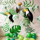 Jungle Party Dinosau...