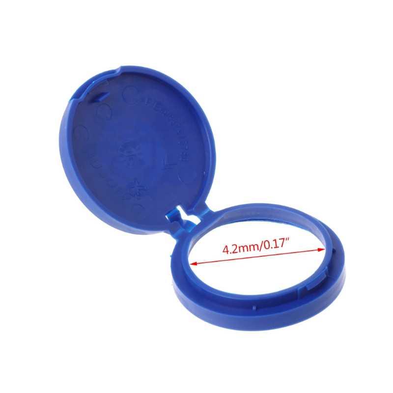 الزجاج الأمامي غسالة غطاء تغليف لبيجو 301 307 308 408 508/سيتروين C5 C4L C2