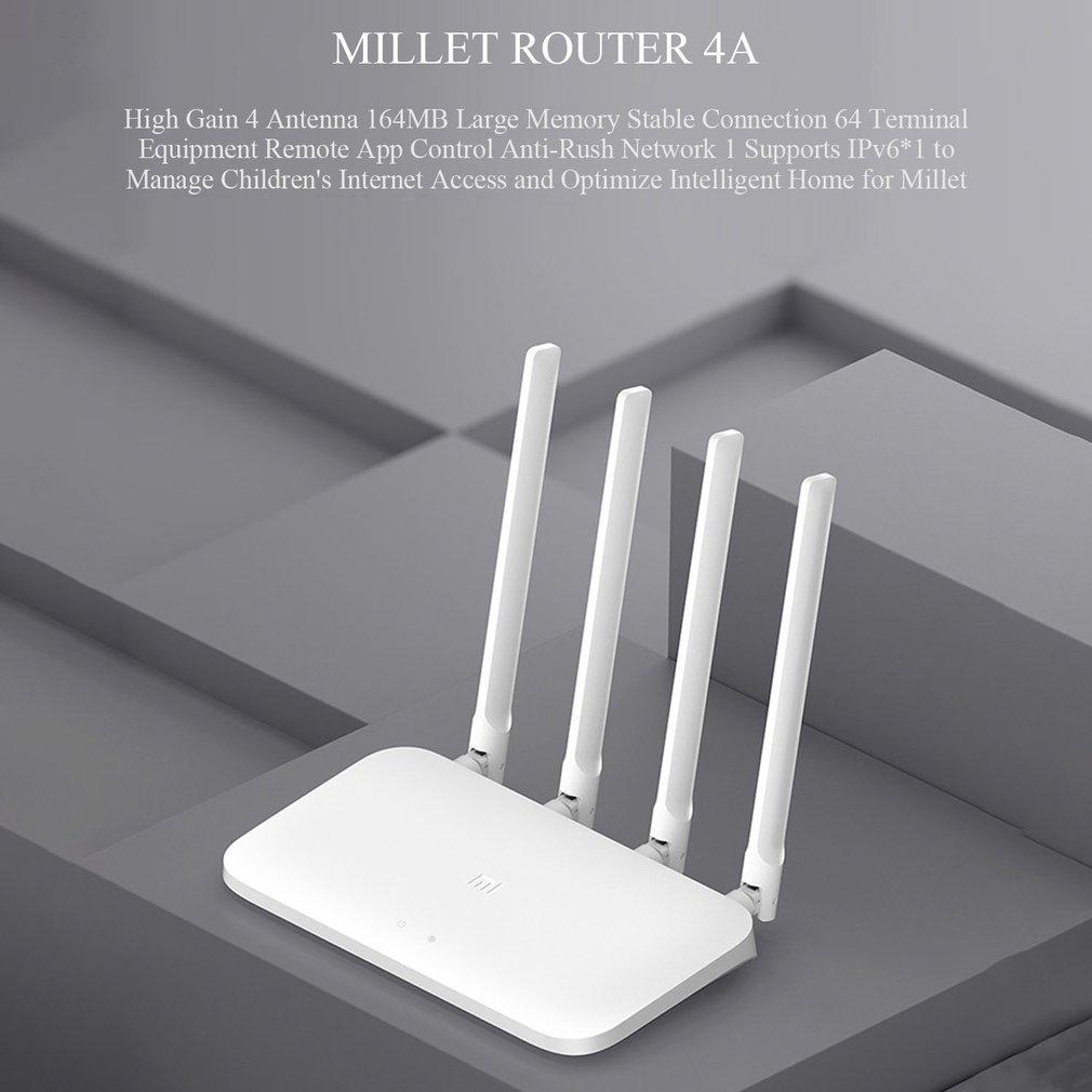 xiaomi mi 4c wifi router Xiaomi mi 4C WIFI Router H4acae486dc2042778681e1f5e83fc694B