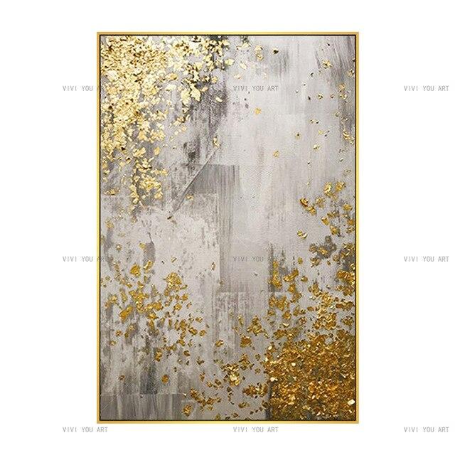 100-Handmade-High-Q-Decor-Wall-Art-Nordic-Entrance-Paintings-Gold-Foil-Modern-Abstract-Oil-Painting.jpg_640x640