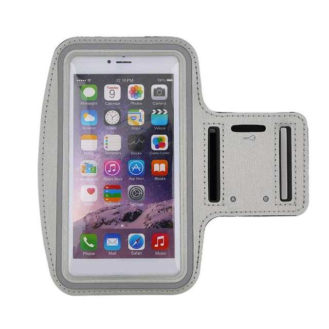 cover iphone 6 running