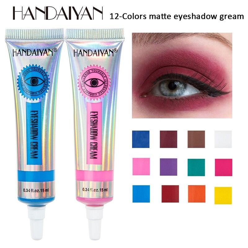 Cheap Sombra de olho