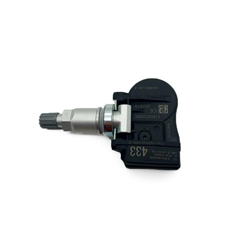 lowest price 52mm Universal Car Voltmeter Waterproof Voltage Meter Volt Meters 8-16v LCD IP67 for Auto Boat Yacht RV Motorcycle Vehicle