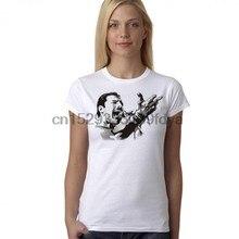Camiseta rock band engraçado aniversário presente sujo ações clássico rock feito barato