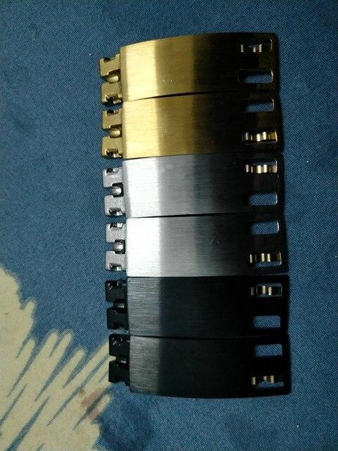 1 زوج سماعة إصلاح أجزاء اكسسوارات سماعة قضيب تليسكوبي Scribing رافعة المعادن تركيبات ل Solo3 ل سولو 3.0 سماعة