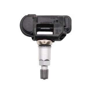 Image 5 - Capteur TPMS de pression de pneu pour INFINITI Q30 QX30 pour MERCEDES BENZ, A0009050030