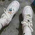 Украшения для обуви Стразы, пряжка для обуви для женщин, ювелирные изделия Babygirl, ярлык для обуви с кристаллами, Золотая застежка для обуви, у...