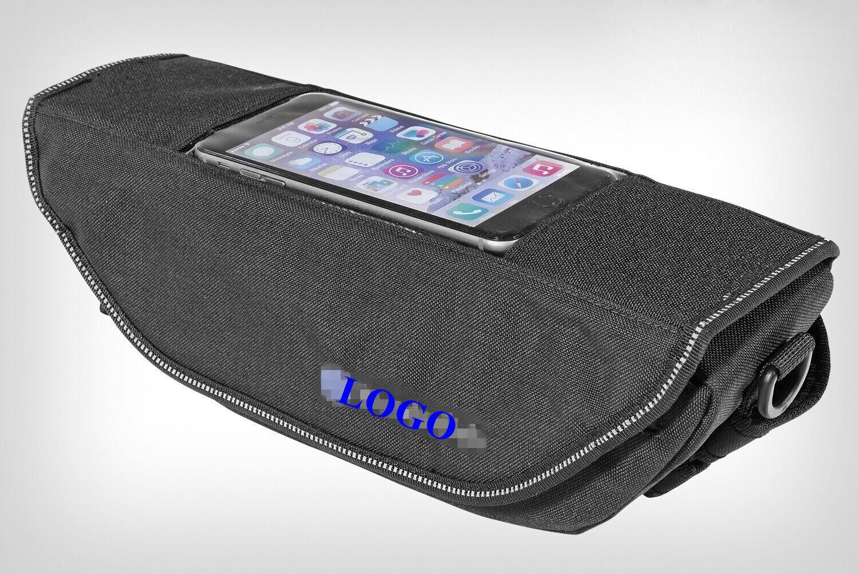 For BMW R1250GS R1200GS F850GS High Quality Multifunctional Waterproof Bag Motorcycle Handlebar Modern Waterproof Travel Bag