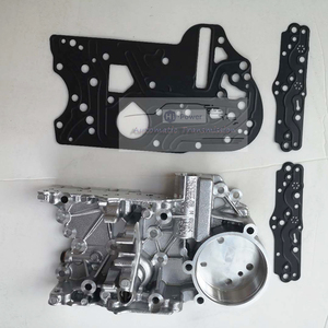 Image 4 - DQ200 0AM Transmission Accumulate Housing DSG For VW Audi Skoda Seat 7 Speed 0AM Transmission Rebuild Kit 0AM325066AC OAM