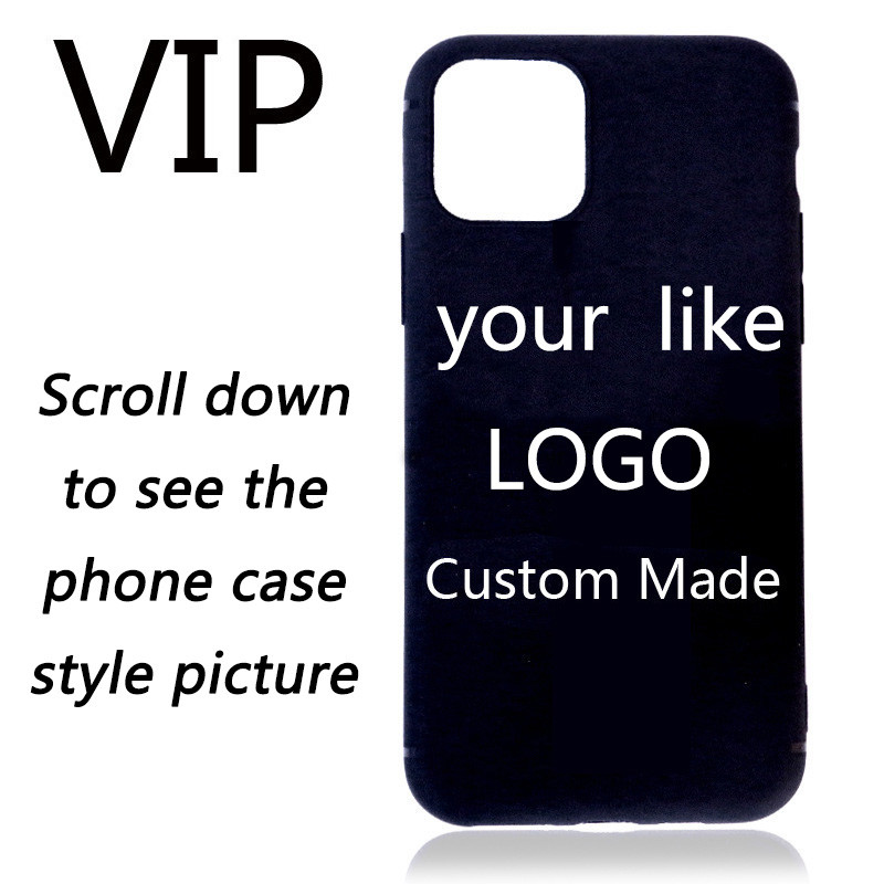 high-end luxury brand Phone Case for iPhone11 12 Pro XS MAX 8 7 6S Plus X XR Samsung Note 9 10 S9 S10 S20 A51 Ultra design-tommy