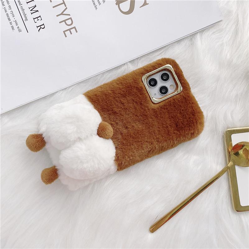 iPhone 12 Mini Cute Case
