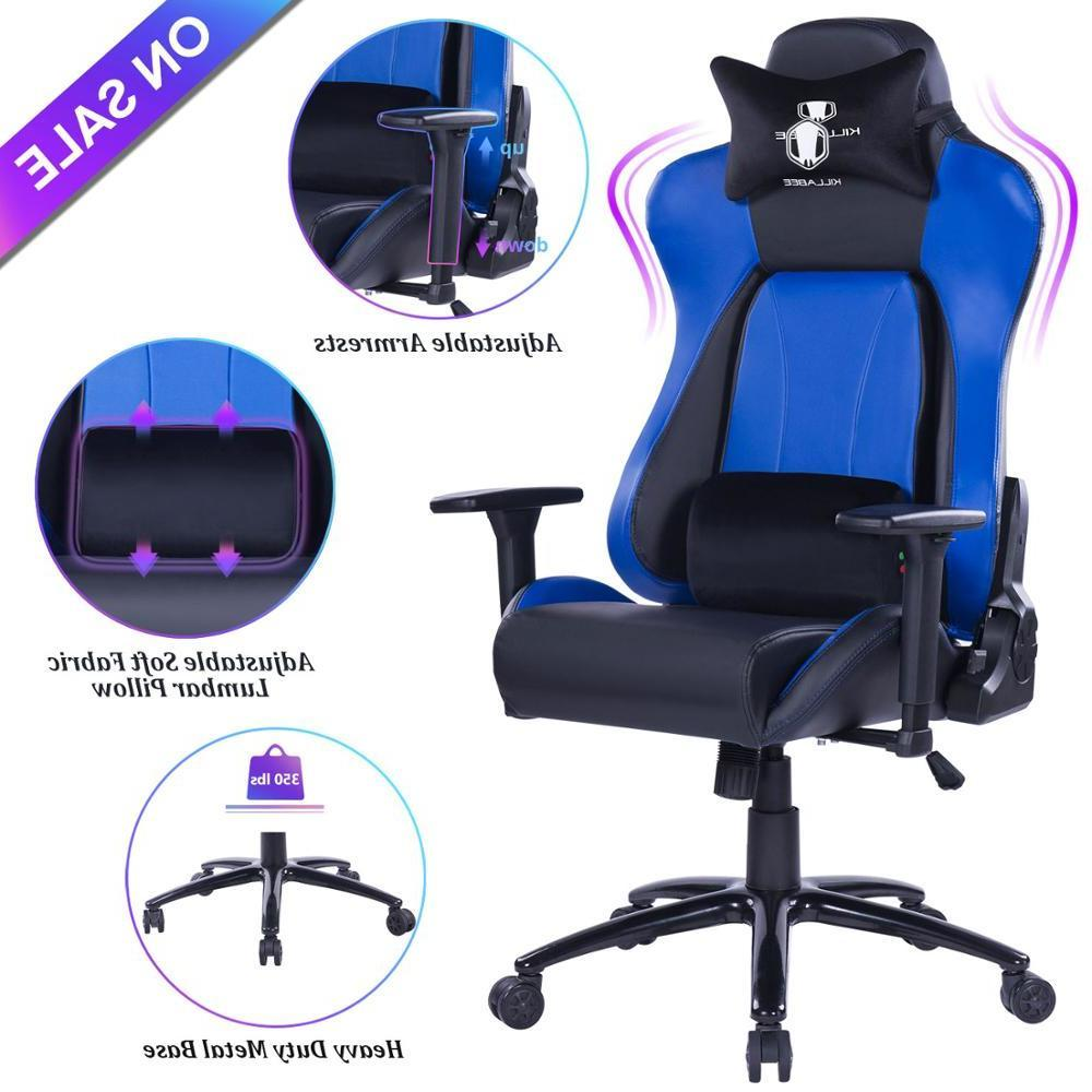 Home WCG Chair Ergonomic Computer Armchair Anchor Gaming Cafe Game Competitive Seats Free Shipping