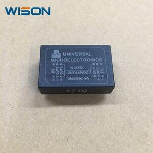 Image 2 - Um2026 um2024 UM2026C 3W 신규 및 기존 모듈 무료 배송