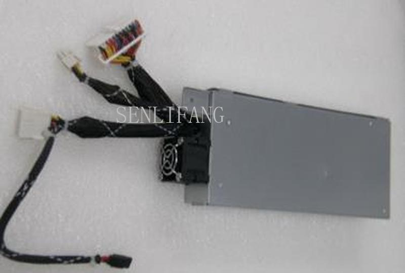 For D400P-00 DPS-400YB A JY924 R300 Power Supply