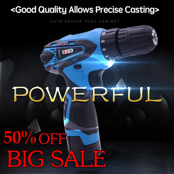 VOTO AC 100-240V Cordless 12 V 16.8 V 21V Electric Drill with Lithium Battery and Two-speed Adjustment Button for Screwdriver voto ac 100 240v cordless 12v electric drill screwdriver with adjustment switch and two speed adjustment button for punching