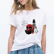 И надписью «i'm сексуальный буквенный принт футболки летние