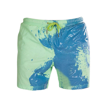 Children Boys Quick Drying Bathing Swimming Trunks Casual Bo