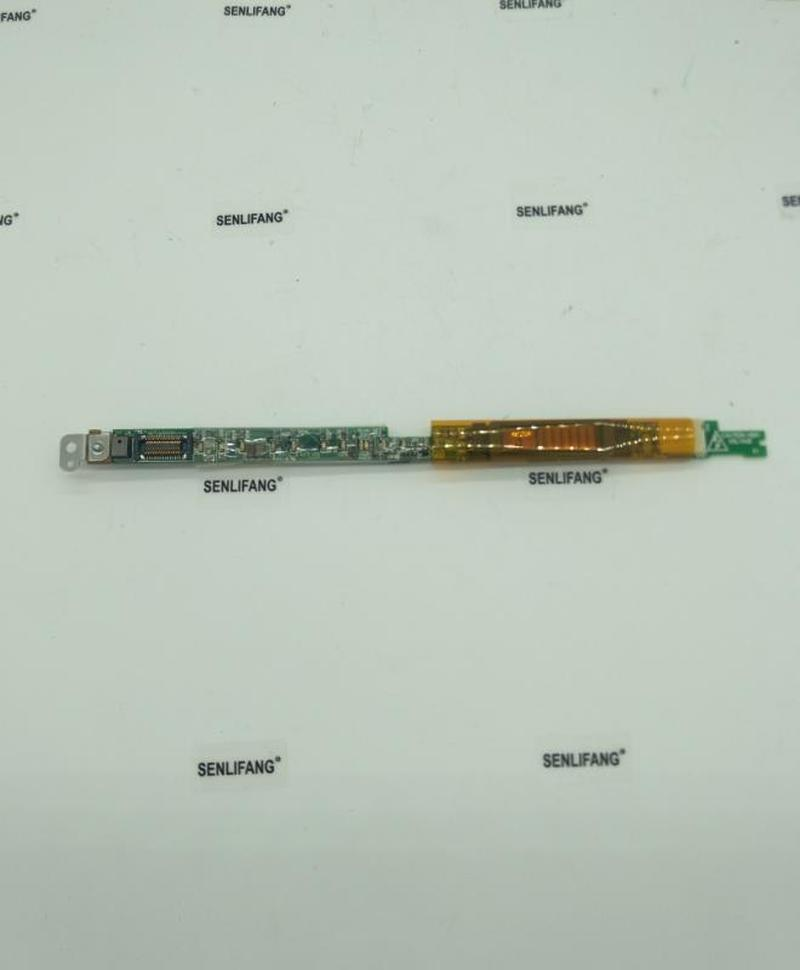 FOR Lenovo X200 X200S X201 LCD Screen Inverter Board 42W7974 42W7974 42W8009 42W8009