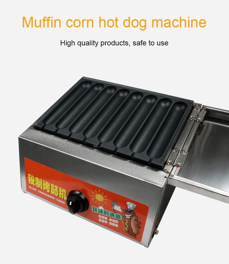 cozimento churrasco grill pequeno-almoço frigideira