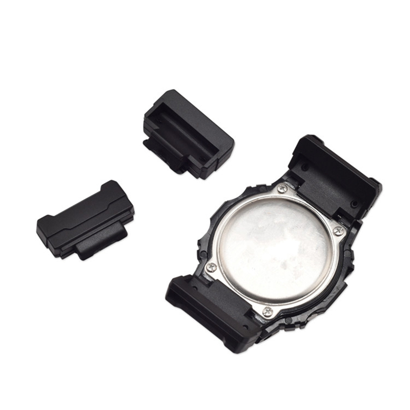 Replacement Conversion Parts fits For G-shock <font><b>DW</b></font>-5600 <font><b>DW</b></font>-6900 G-<font><b>5700</b></font> GA-100 GDF-100 GL-7200 and GLS-5600 Series image
