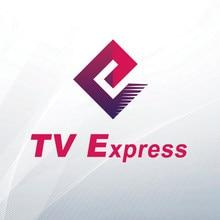 Tvexpress tve express mensal
