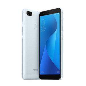Image 3 - グローバルバージョンasus zenfone 5最大プラスM1 ZB570TLスマートフォン4ギガバイトのram 64ギガバイトrom MT6750Tオクタコアotg 4130のandroid携帯電話