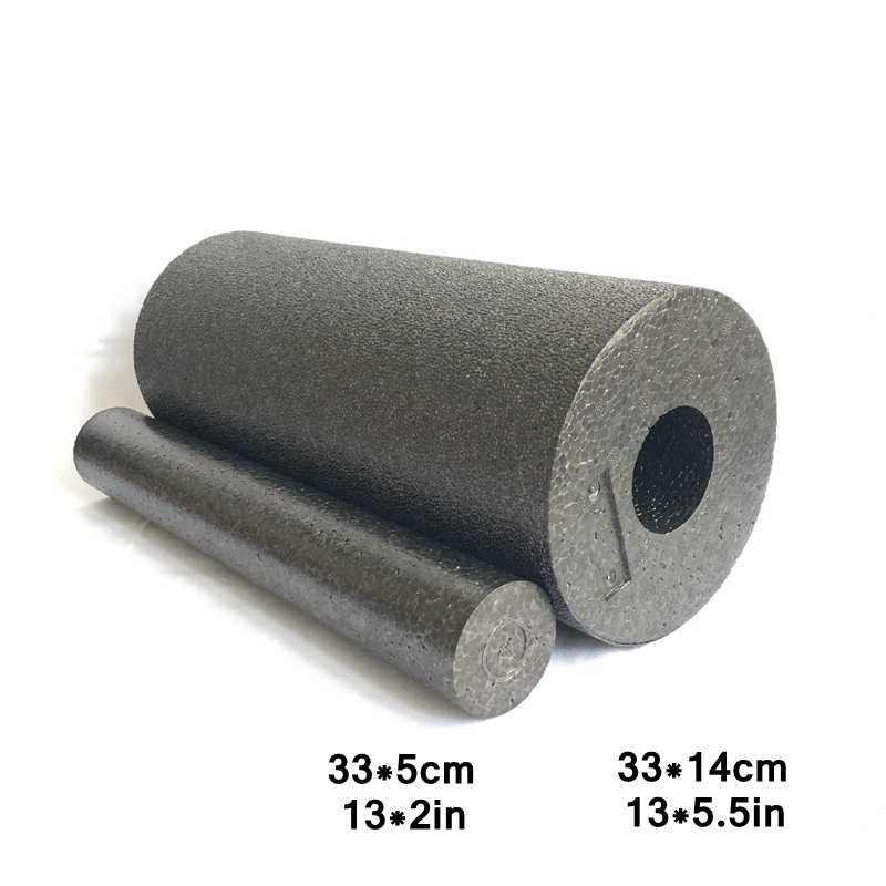 2pcs Foam Roller yoga-pilates