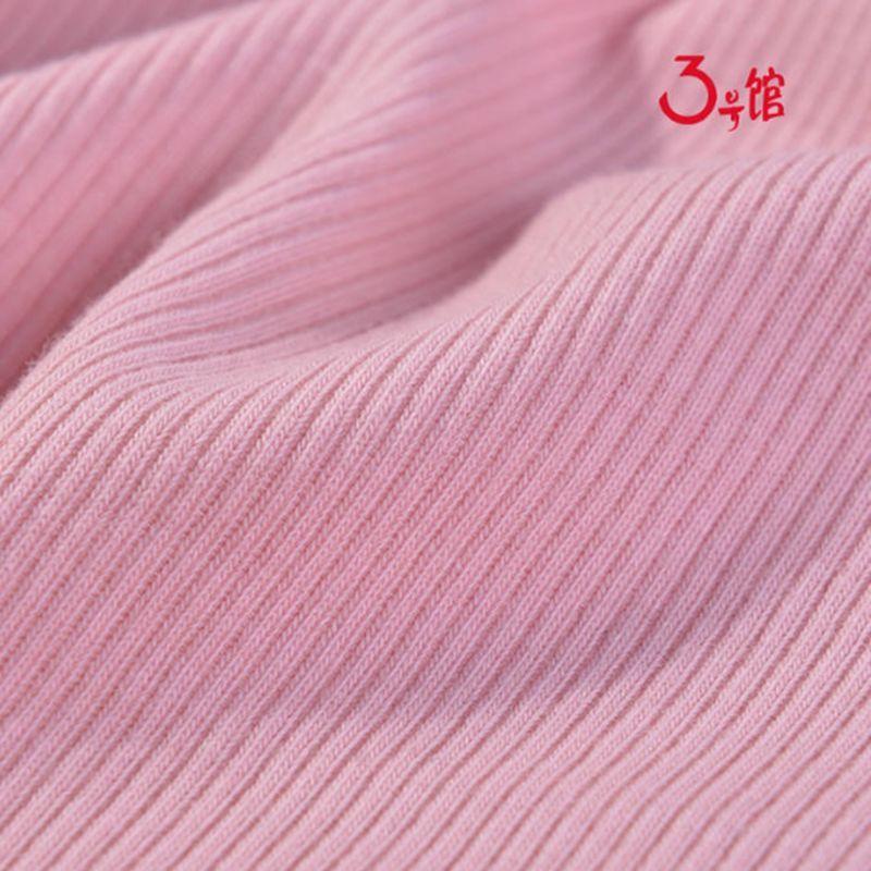 EM-greystripedjersey - 12900-M Sheer Raya Vestido De Punto Elástico Jersey Tela