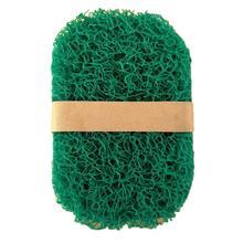 Держатель для мыла овальной формы, сухой и чистый защитный мыльный лоток, мыльный контейнер, мыльница для душа, ванной комнаты