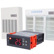 calefactor dyson RETRO VINTAGE