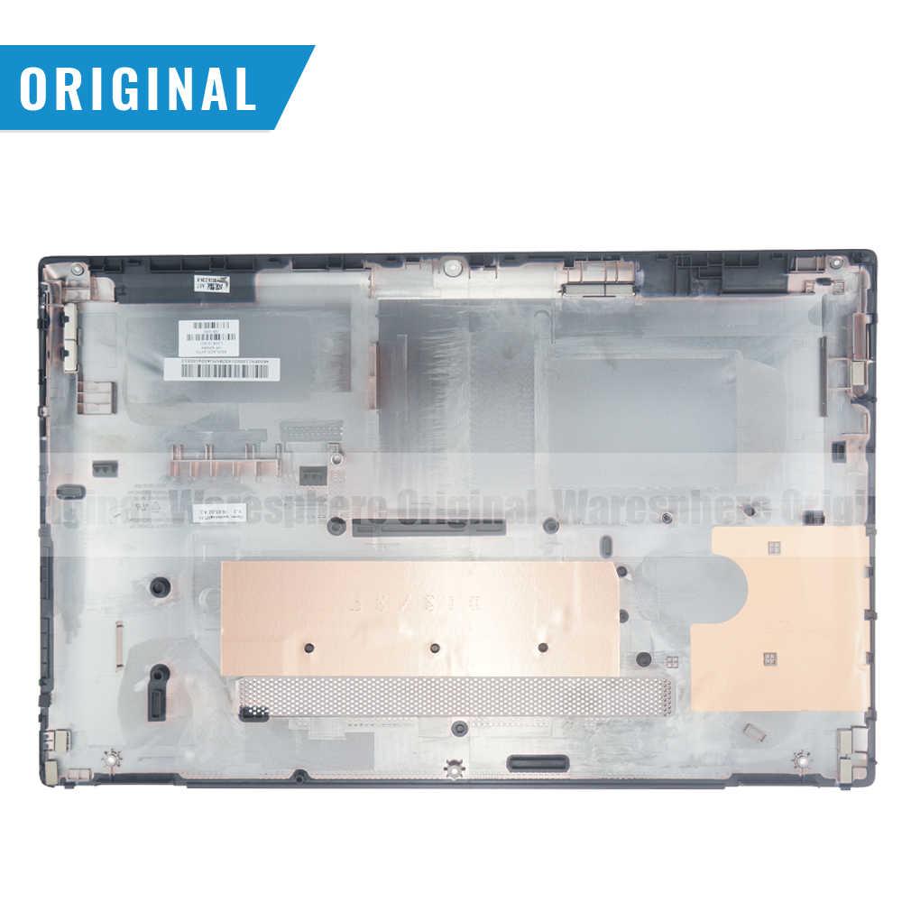 新とオリジナルlcd背面リア蓋底ベースhpパビリオンX360 15-CR 15-CR000 15T-CR000 L22424-001 L20812-001