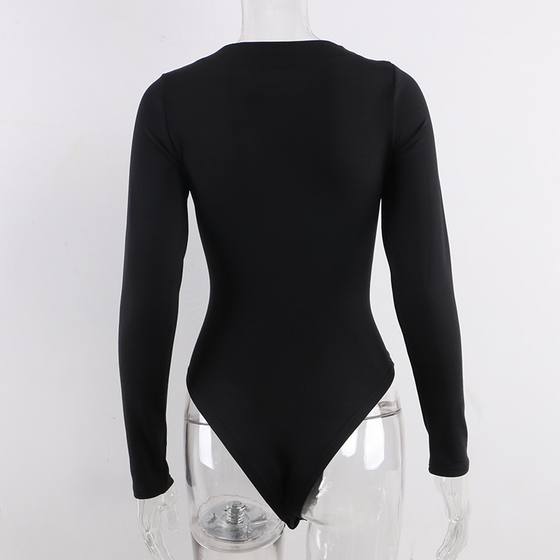 bodysuit women24