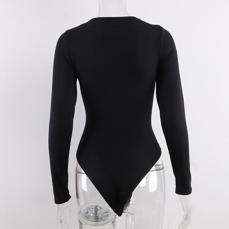 bodysuit women24