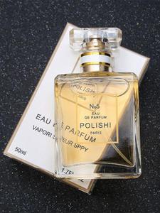 Men Perfume Deodorant Water-Fragrance Body-Spray Original Antiperspirant Glass-Bottle