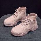 Women Casual Shoes F...