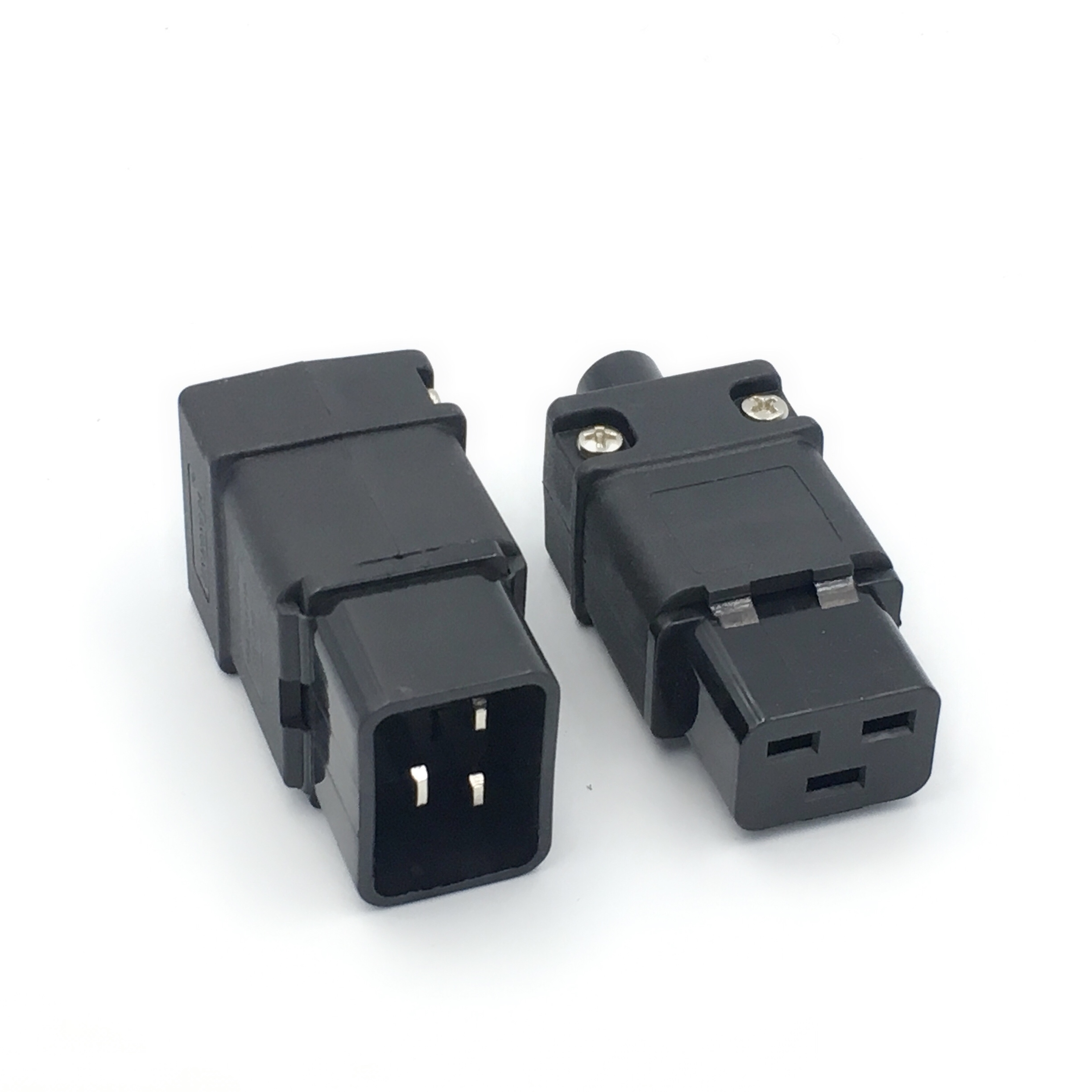 5-20P To C19 220v 16A Power Cable