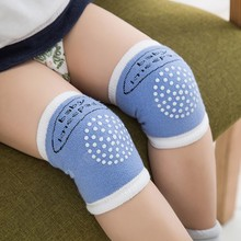 цена на Baby Toys Baby Game Pad Children Knee Pads Safe Play Carpet Toys Crawling Baby Game Carpet Toys Children Knee Pads