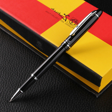 Authentic Picasso 608 Ballpoint/Rollerball pen Office and School Writing Supplies Business Gift Free Shipping Hot Sale