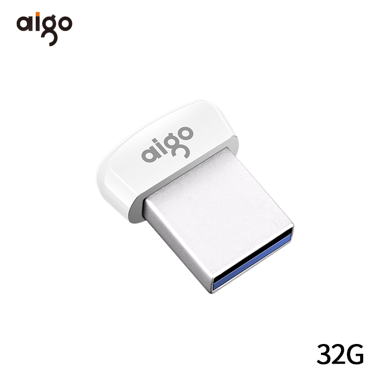 Aigo mini <font><b>usb</b></font> key pocket size 32GB <font><b>usb</b></font> <font><b>3.1</b></font> pendrive keyring <font><b>usb</b></font> <font><b>flash</b></font> drive high speed cle <font><b>usb</b></font> car memoria <font><b>usb</b></font> <font><b>usb</b></font> stick image