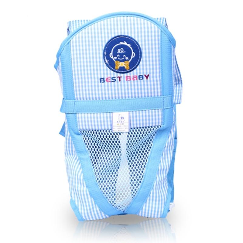 cheap mochilas suportes 02