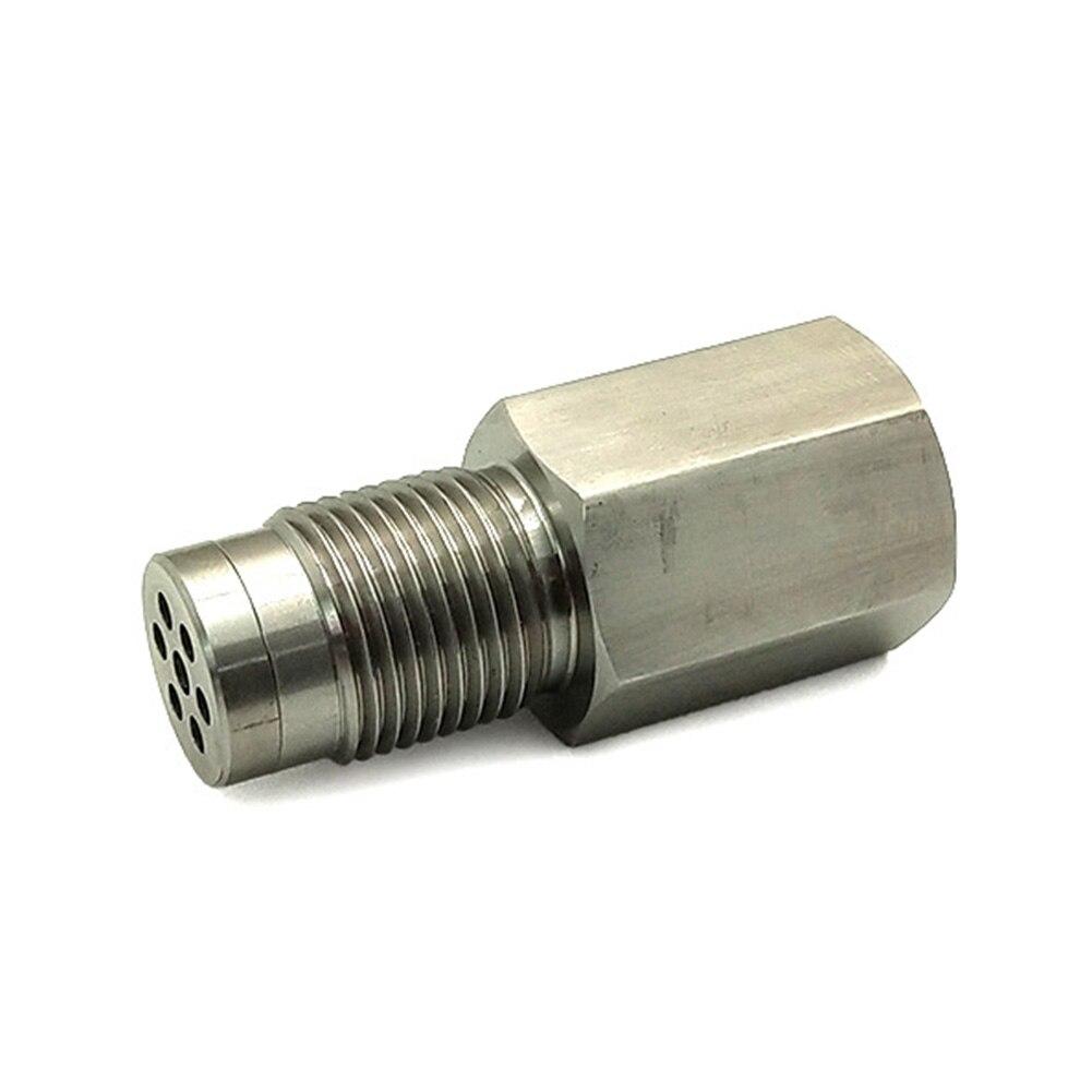 Universal Mini Engine Light Fix O2 Sensor CEL Eliminator Catalytic Converter