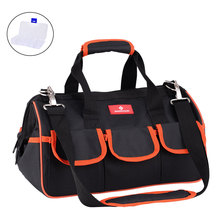 Large Tool Bags 12