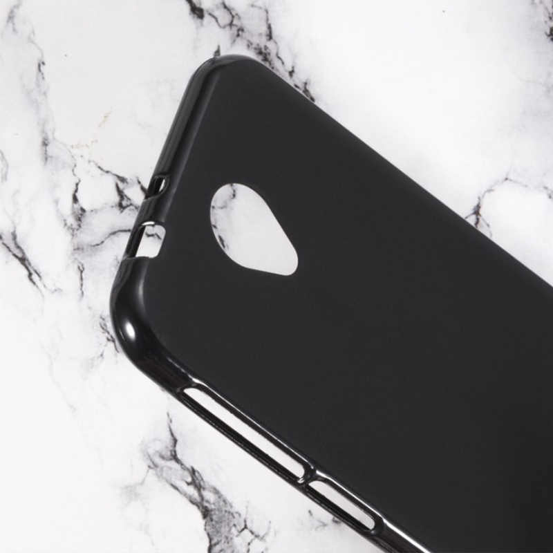 Miękkie silikonowe obudowy na tył dla Sony Xperia Z5 Z3 Z1 XZ1 XZ2 XZ3 XZ4 XZ5 Premium Plus kompaktowy mini Z2 etui na telefon obejmuje czarny