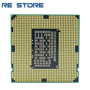 used Intel Xeon E3 1280 3.5GHz SR00R Quad Core LGA 1155 CPU Processor