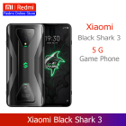New Xiaomi Black Sha...