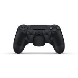Замена для PS4 Геймпад задняя Кнопка крепления джойстик задние кнопки Y98A