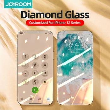 Joyroom 9D защита для экрана 6