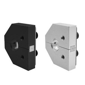 3D Printer Parts Filament Welder Connector For Filament 1.75mm Filament Sensor PLA ABS Filament Material For Ender 3 PRO SKR