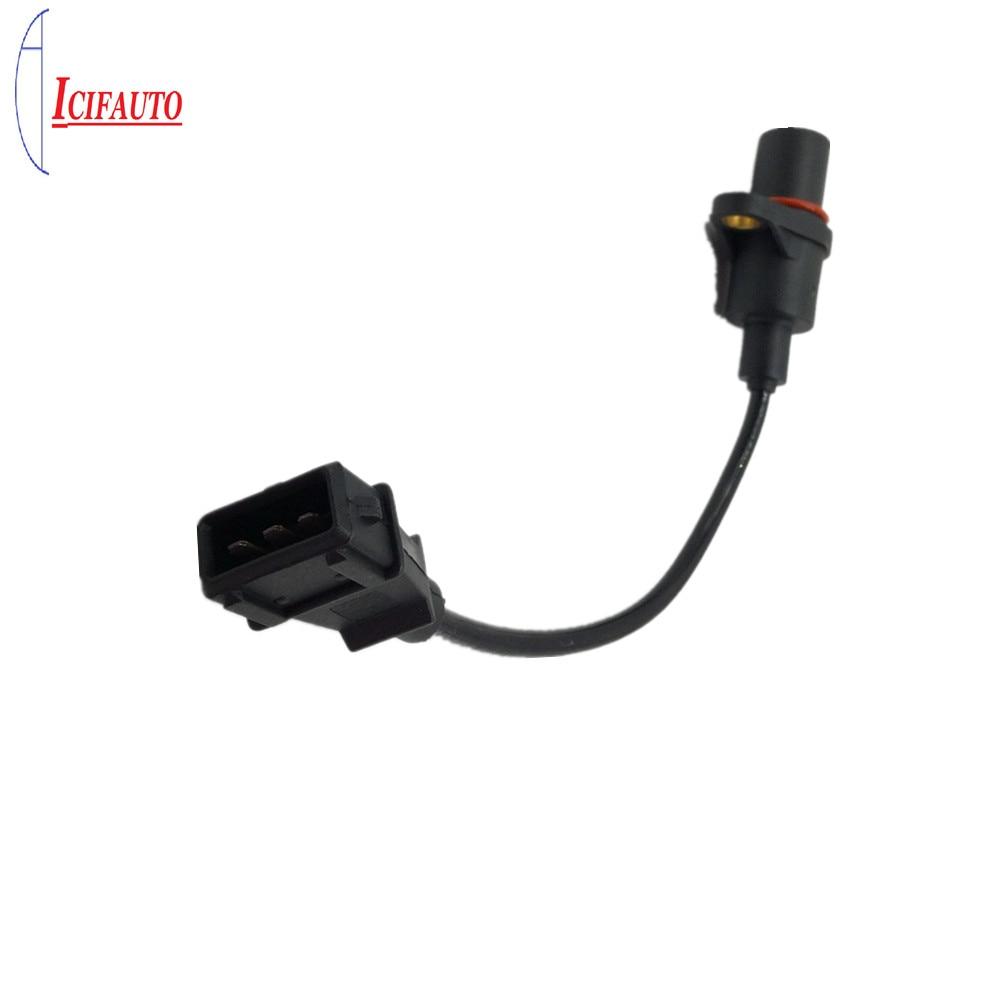39180-22050 Crankshaft Position Sensor Fits:Hyundai  Accent Elantra /& Tiburon