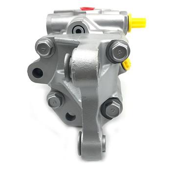 Oryginalna moc pompa sterująca 44320-50020 dla Lexus LS400 4 0L V8 1990-1997 wymiana 4432050020 4432050010 44320-50010 215899 tanie i dobre opinie xianghui CN (pochodzenie) China Power Steering Pump OEM Standard iron About 3KG 44320 50020 Genuine Remanufactured 44320 50010